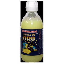DESPOJO LLUVIA DE ORO