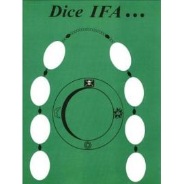 DICE IFA