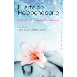 EL ARTE DE HOÓPONOPONO