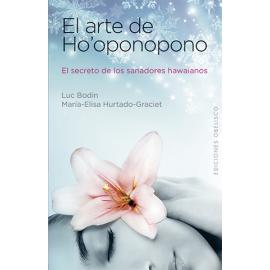 EL ARTE DE HOPONOPONO