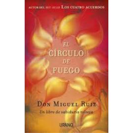 EL CIRCULO DE FUEGO