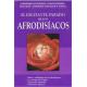 EL EXCITANTE PARAISO DE LOS AFRODISIACOS