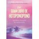 EL GRAN LIBRO DE HOPONOPONO