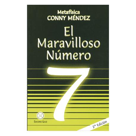 EL MARAVILLOSO NUMERO 7