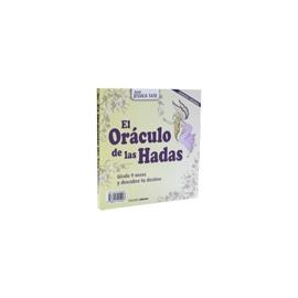 EL ORACULO DE LAS HADAS