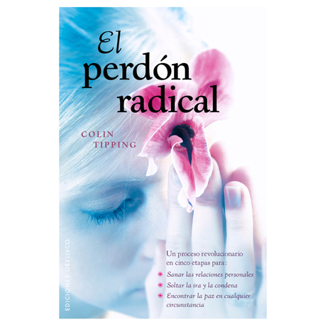 EL PERDON RADICAL