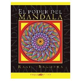 EL PODER DEL MANDALA