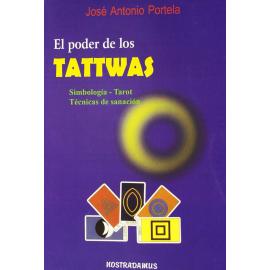 EL PODER DE LOS TATTWAS