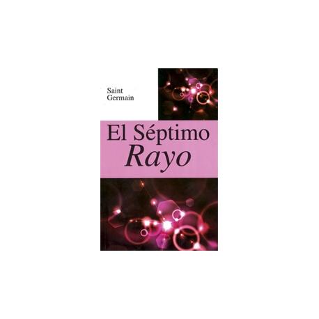 EL SEPTIMO RAYO