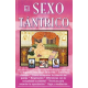 EL SEXO TANTRICO