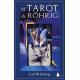 EL TAROT DE RHORING ESTUCHE (LIBRO MAS CARTAS)