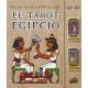 EL TAROT EGIPCIO 78 CARTAS