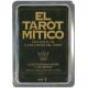 EL TAROT MITICO (KIT)