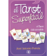 EL TAROT SUPERFACIL