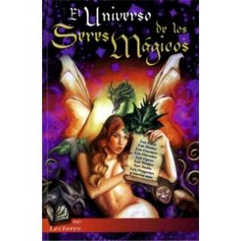 EL UNIVERSO DE LOS SERES MAGICOS