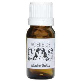 ACEITE MADRESELVA