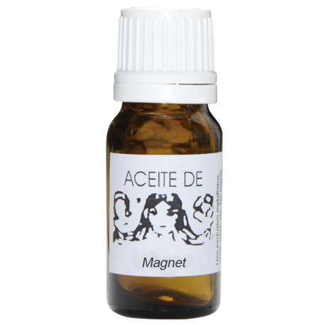ACEITE MAGNET