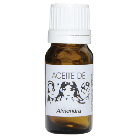 ACEITE ALMENDRA