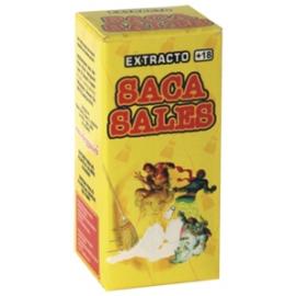 EXTRACTO SACA SALES