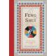 FENG SHUI EL ARTE CHINO PARA ARMONIZAR TU VIDA