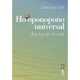 HOPONOPONO UNIVERSAL