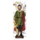 ISIDRO LABRADOR 11CM (REF 14/047)