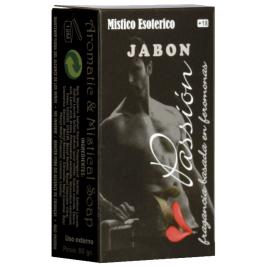 JABON PASSION HOMBRE