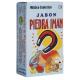 JABON PIEDRA IMAN