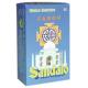 JABON SANDALO