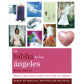 LA BIBLIA DE LOS ANGELES