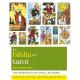 LA BIBLIA DEL TAROT (N.E.)