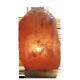 LAMPARA DE SAL 2 A 4 Kg