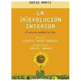 LA REVOLUCION INTERIOR