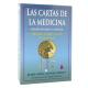 LAS CARTAS DE LA MEDICINA ESTUCHE (LIBRO MAS