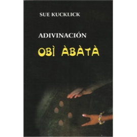 ADIVINACION, OBI ABATA