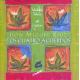 LOS CUATRO ACUERDOS (48 CARTAS)