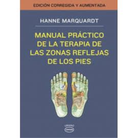 MANUAL PRACTICO DE LA TERAPIA DE LAS ZONAS