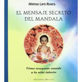 MENSAJE SECRETO DEL MANDALA, EL