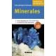 MINERALES (GUIA DE BOLSILLO)