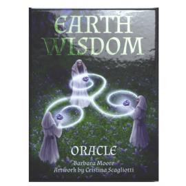 ORACULO EARTH WISDOM