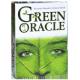 ORACULO GREEN