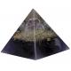 ORGON PIRAMIDE GRANDE 10,50 CM X 10,50 CM