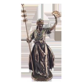 ORISHA OBATALA 31 cm (REF 16787)