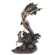 ORISHA YEMAYA 27cm (REF 39277)