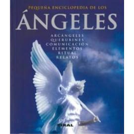 PEQUEÑA ENCICLOPEDIA DE LOS ANGELES