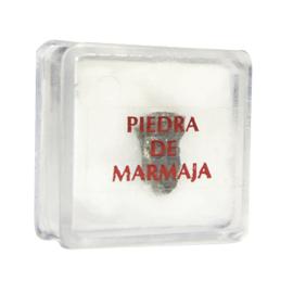 PIEDRA ESPECIAL MARMAJA DE PIEDRA