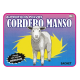 POLVO ESPECIAL CORDERO MANSO