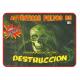 POLVO ESPECIAL DESTRUCCION