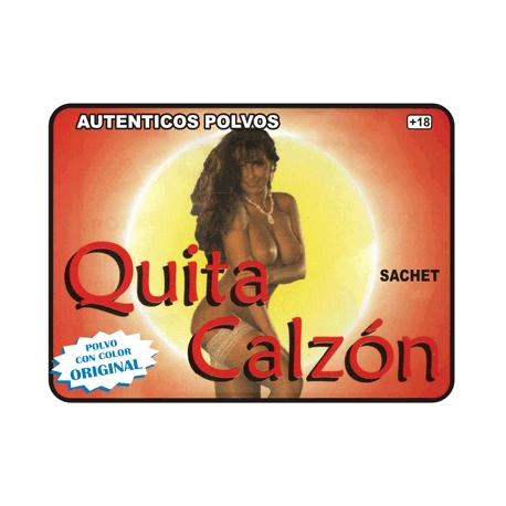 POLVO ESPECIAL QUITA CALZON