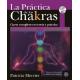 PRACTICA DE LOS CHAKRAS